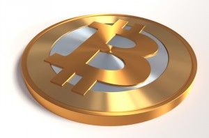 Bitcoinist_BitcoinUseCases