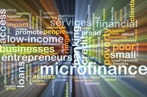 Bitcoinist-microfinance