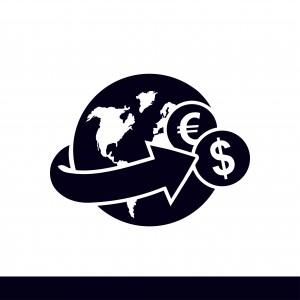Bitcoinist_remittance
