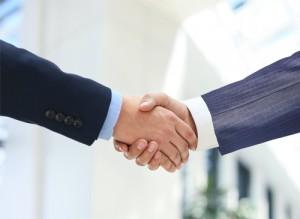 Bitcoinist_partnership