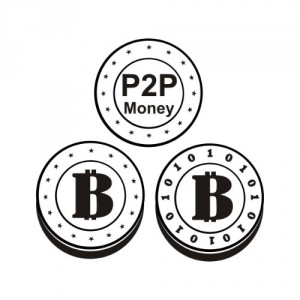 Bitcoinst_BTC_p2p