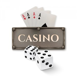 Bitcoinist_Casino