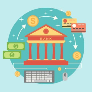 Bitcoinist_money_remittance_airpocket