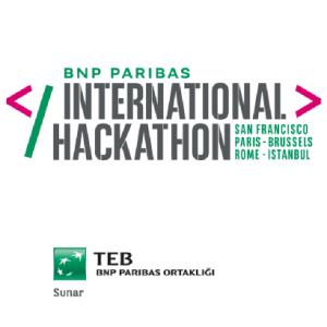 Bitcoinist_BNP Paribas Hackathon