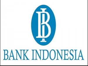 Bank Indonesia: Bitcoin Not Currency or Legal Payment Tool