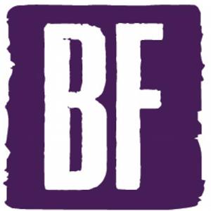 Bitcoinist_BnkToTheFuture