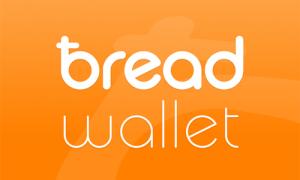 Bitcoinsit_BreadWallet