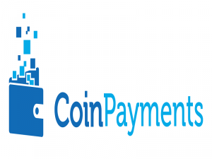 Coinpayments Launches CAD Conversion And Daily ACH Bank Settlements