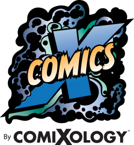 Bitcoinist_comixology_Amazon