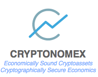 Bitcoinist_Cryptonomex