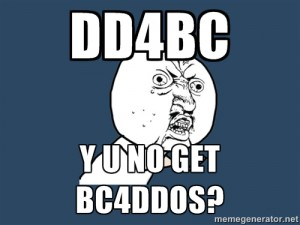 Bitcoinist_DD4BC