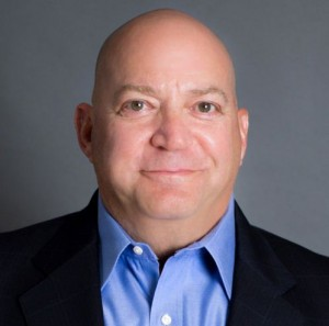 Howard Bernstein to be the new Chief Compliance Officer at Kraken