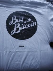 Bitcoinist_pro-Crypto_Shirt2
