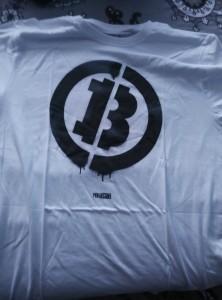 Bitcoinist_Pro_Crypto_Shirt1
