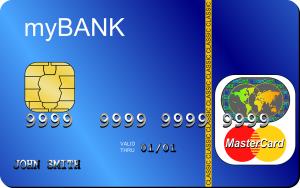 Mastarcard Bitcoinist