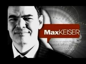 Bitcoinist_Max Keiser