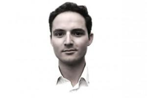 Bitcoinist_Michael Cassau