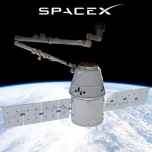 Bitcoinist_SpaceX_Satellite
