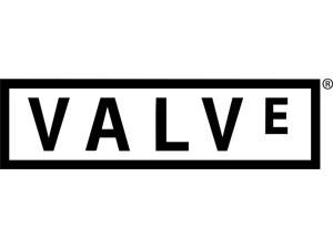 Bitcoinist_Valve