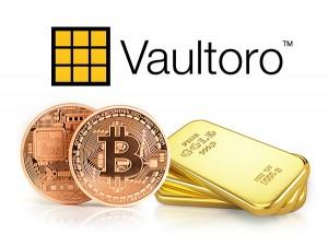Vaultoro_Bitcoinist