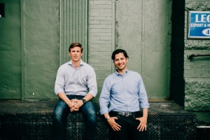 Bitcoinist_Vettery Founders