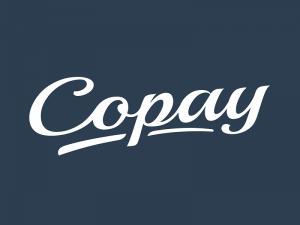 copay-bitpay-bitcoinist