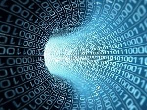 big-data-bitcoinist