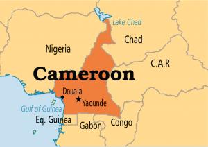 cameroon-bitcoinist