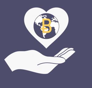 charity_blog_photo_final-1