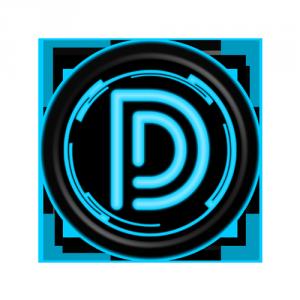 DNotes-logo-bitcoinist