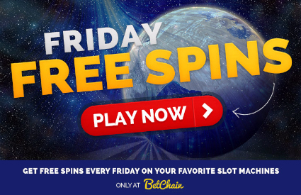 friday_free_spins