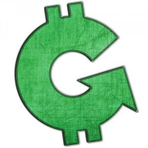 grantcoinlogobitcoinist