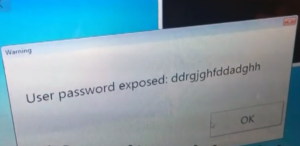Bitcoinist_Password_Interception