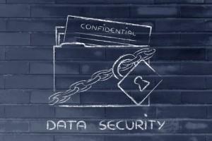 Bitcoinist_data_Security