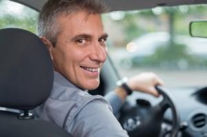 Bitcoinist_uber_Driver