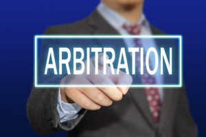 Bitcoinist_arbitration