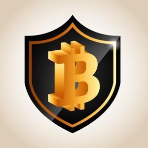 Bitcoinist_privacy