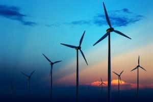 Bitcoinist_Wind_Energy