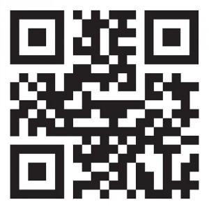 Bitcoinist_shoot_QR_Code