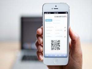 smartphonebitcointransactionsbitcoinist