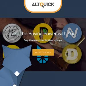 AltQuick