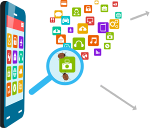 Bitcoinist_Mobile Security AppBugs 2