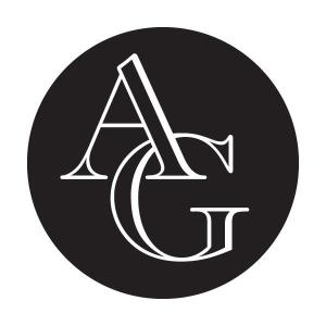 Bitcoinist_Authors Guild