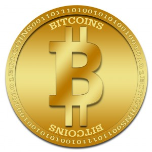 Bitcoinst_Bitcoin