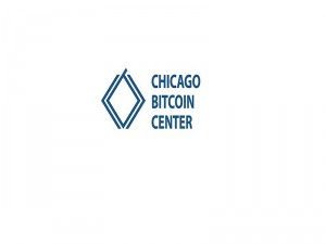 Chicago Bitcoin Center Launches at 1871 as Chicago's First Bitcoin Incubator