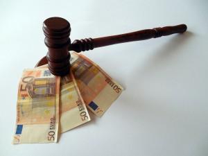 Citibank penalty Unfair, Deceptive, or Abusive Practices