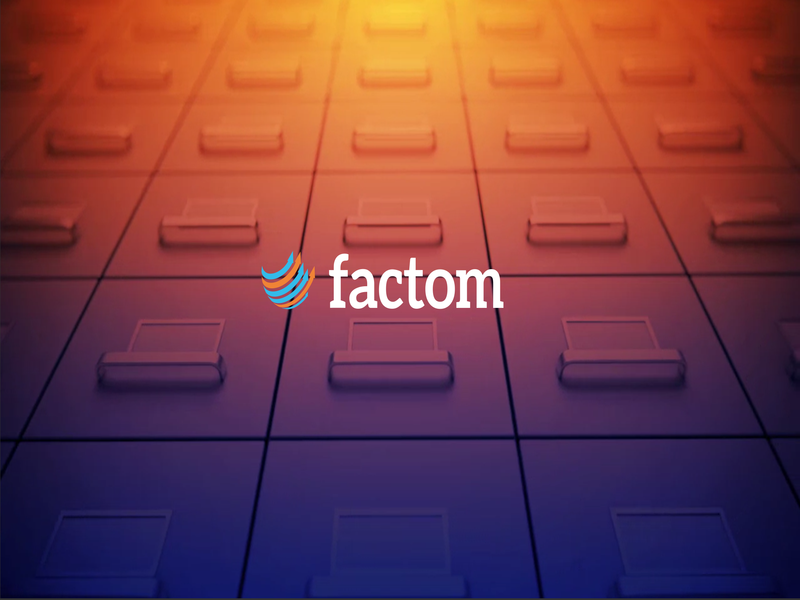 Factom_Bitcoinist