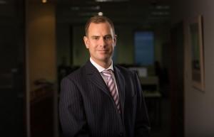 James Painter, CEO Enhance