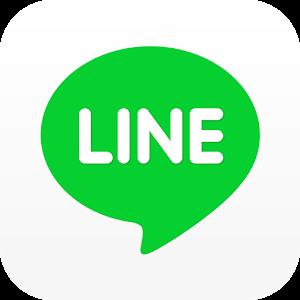 Bitcoinist_Line Lite App