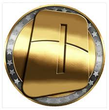 Bitcoinist_OneCoin